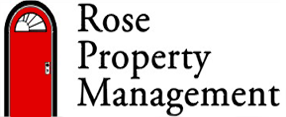Property Management Company in FL | Finding Your Next Tenant, Security Deposits, Collect and Deposit the Rents & Other Services | Rose Property Management