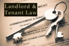 LandlordLaw