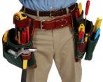 tool-beltFulltest